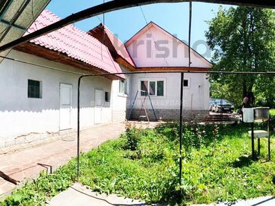 5-комнатный дом, 118 м², 16 сот., Микрорайон Таусамалы 86Б за 51 млн 〒 в Алматы, Наурызбайский р-н — фото 17