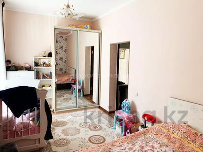 5-комнатный дом, 118 м², 16 сот., Микрорайон Таусамалы 86Б за 51 млн 〒 в Алматы, Наурызбайский р-н — фото 19
