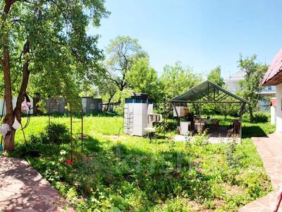 5-комнатный дом, 118 м², 16 сот., Микрорайон Таусамалы 86Б за 51 млн 〒 в Алматы, Наурызбайский р-н — фото 3
