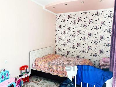 5-комнатный дом, 118 м², 16 сот., Микрорайон Таусамалы 86Б за 51 млн 〒 в Алматы, Наурызбайский р-н — фото 5