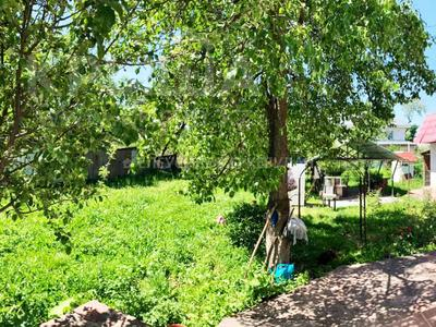 5-комнатный дом, 118 м², 16 сот., Микрорайон Таусамалы 86Б за 51 млн 〒 в Алматы, Наурызбайский р-н — фото 6
