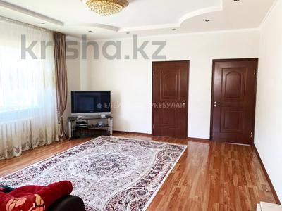 5-комнатный дом, 118 м², 16 сот., Микрорайон Таусамалы 86Б за 51 млн 〒 в Алматы, Наурызбайский р-н — фото 8