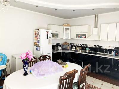 5-комнатный дом, 118 м², 16 сот., Микрорайон Таусамалы 86Б за 51 млн 〒 в Алматы, Наурызбайский р-н — фото 9