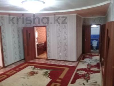 9-комнатный дом, 200 м², 8 сот., Массив арай 120 — 3 за 47 млн 〒 в Таразе — фото 3