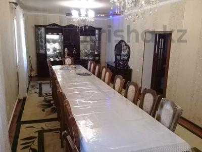 9-комнатный дом, 200 м², 8 сот., Массив арай 120 — 3 за 47 млн 〒 в Таразе — фото 8