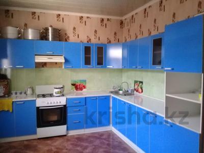 9-комнатный дом, 200 м², 8 сот., Массив арай 120 — 3 за 47 млн 〒 в Таразе — фото 9