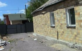 5-комнатный дом, 115 м², 15 сот., Бадина — Баженова за 14.2 млн 〒 в Караганде, Казыбек би р-н