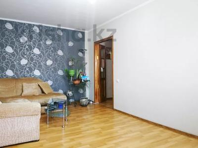 2-комнатная квартира, 41 м², 3/4 этаж, Абылай-Хана 43 — Маметовой за 16 млн 〒 в Алматы, Алмалинский р-н