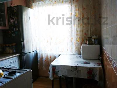 2-комнатная квартира, 41 м², 3/4 этаж, Абылай-Хана 43 — Маметовой за 16 млн 〒 в Алматы, Алмалинский р-н — фото 13