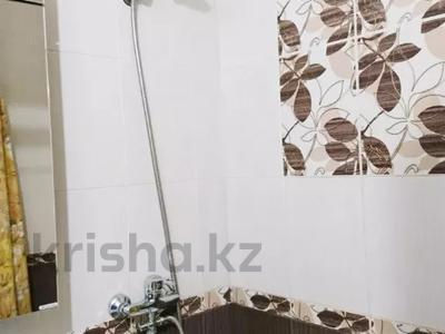2-комнатная квартира, 41 м², 3/4 этаж, Абылай-Хана 43 — Маметовой за 16 млн 〒 в Алматы, Алмалинский р-н — фото 14