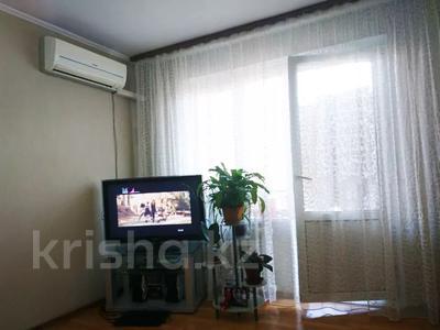 2-комнатная квартира, 41 м², 3/4 этаж, Абылай-Хана 43 — Маметовой за 16 млн 〒 в Алматы, Алмалинский р-н — фото 2