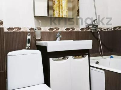 2-комнатная квартира, 41 м², 3/4 этаж, Абылай-Хана 43 — Маметовой за 16 млн 〒 в Алматы, Алмалинский р-н — фото 8