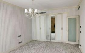 3-комнатная квартира, 190 м², 23/30 этаж помесячно, Туран 37/9 за 1.1 млн 〒 в Нур-Султане (Астана), Есиль р-н
