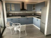 1-комнатная квартира, 40 м², 10/13 этаж, Лука Асатиани 67 за 14.5 млн 〒 в Батуми