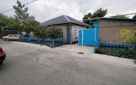3-комнатный дом, 120 м², 5 сот., мкр 112 квартал, ул Лобачевского 24 за 13.5 млн 〒 в Шымкенте, Абайский р-н