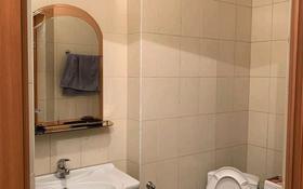 3-комнатная квартира, 104 м², 6/9 этаж, Мкр. Аксай 27 за 37 млн 〒 в Алматы