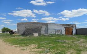 Здание, площадью 1815.2 м², Ключевая 4 Г за ~ 48.1 млн 〒 в Семее