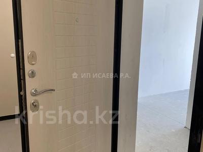 1-комнатная квартира, 41.3 м², 9/16 этаж, мкр Калкаман-2, Абишева 36/4 за 14.5 млн 〒 в Алматы, Наурызбайский р-н — фото 9