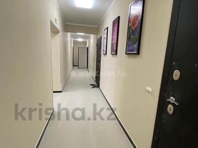 1-комнатная квартира, 41.3 м², 9/16 этаж, мкр Калкаман-2, Абишева 36/4 за 14.5 млн 〒 в Алматы, Наурызбайский р-н — фото 10