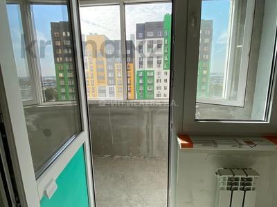 1-комнатная квартира, 41.3 м², 9/16 этаж, мкр Калкаман-2, Абишева 36/4 за 14.5 млн 〒 в Алматы, Наурызбайский р-н — фото 2