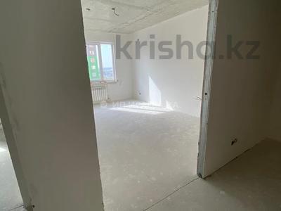 1-комнатная квартира, 41.3 м², 9/16 этаж, мкр Калкаман-2, Абишева 36/4 за 14.5 млн 〒 в Алматы, Наурызбайский р-н — фото 4