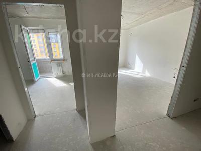 1-комнатная квартира, 41.3 м², 9/16 этаж, мкр Калкаман-2, Абишева 36/4 за 14.5 млн 〒 в Алматы, Наурызбайский р-н — фото 5