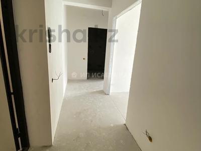 1-комнатная квартира, 41.3 м², 9/16 этаж, мкр Калкаман-2, Абишева 36/4 за 14.5 млн 〒 в Алматы, Наурызбайский р-н — фото 6