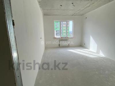 1-комнатная квартира, 41.3 м², 9/16 этаж, мкр Калкаман-2, Абишева 36/4 за 14.5 млн 〒 в Алматы, Наурызбайский р-н — фото 7