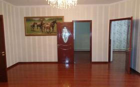 5-комнатный дом, 168 м², 10 сот., Оралхан бокеева 13 за 28 млн 〒 в