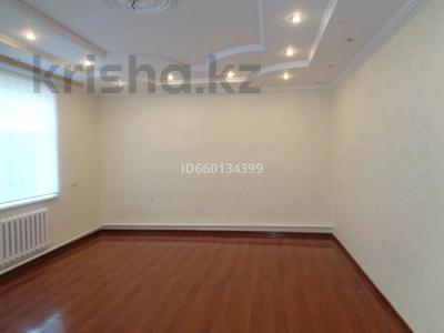 5-комнатный дом, 168 м², 10 сот., Оралхан бокеева 13 за 28 млн 〒 в  — фото 2