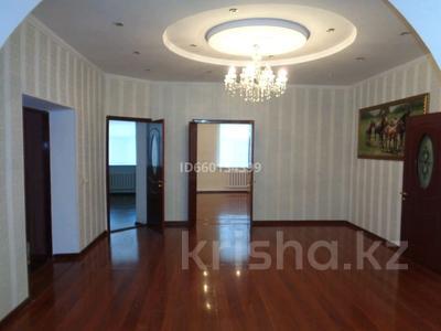 5-комнатный дом, 168 м², 10 сот., Оралхан бокеева 13 за 28 млн 〒 в  — фото 3