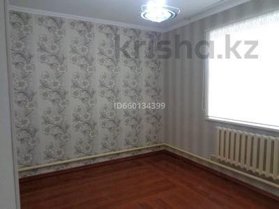 5-комнатный дом, 168 м², 10 сот., Оралхан бокеева 13 за 28 млн 〒 в  — фото 4