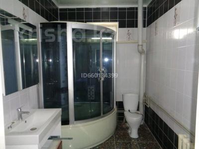 5-комнатный дом, 168 м², 10 сот., Оралхан бокеева 13 за 28 млн 〒 в  — фото 5