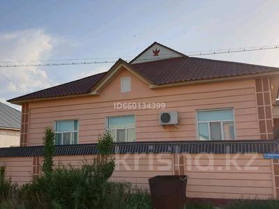 5-комнатный дом, 168 м², 10 сот., Оралхан бокеева 13 за 28 млн 〒 в  — фото 6