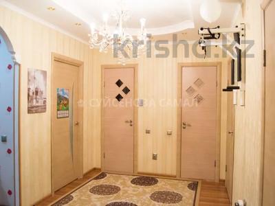 3-комнатная квартира, 76 м², 8/9 этаж, проспект Женис 17Б за 24.5 млн 〒 в Нур-Султане (Астана) — фото 3