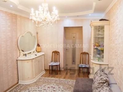 3-комнатная квартира, 76 м², 8/9 этаж, проспект Женис 17Б за 24.5 млн 〒 в Нур-Султане (Астана) — фото 7