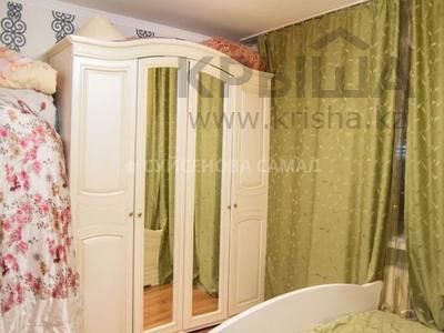3-комнатная квартира, 76 м², 8/9 этаж, проспект Женис 17Б за 24.5 млн 〒 в Нур-Султане (Астана) — фото 8