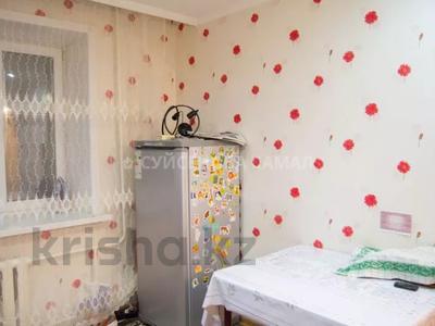 3-комнатная квартира, 76 м², 8/9 этаж, проспект Женис 17Б за 24.5 млн 〒 в Нур-Султане (Астана) — фото 10
