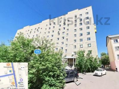 3-комнатная квартира, 76 м², 8/9 этаж, проспект Женис 17Б за 24.5 млн 〒 в Нур-Султане (Астана) — фото 18