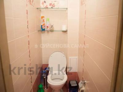 3-комнатная квартира, 76 м², 8/9 этаж, проспект Женис 17Б за 24.5 млн 〒 в Нур-Султане (Астана) — фото 16
