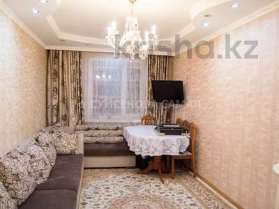 3-комнатная квартира, 76 м², 8/9 этаж, проспект Женис 17Б за 24.5 млн 〒 в Нур-Султане (Астана) — фото 9