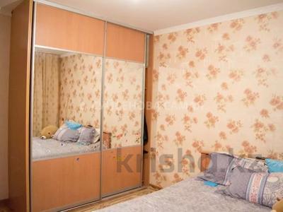 3-комнатная квартира, 76 м², 8/9 этаж, проспект Женис 17Б за 24.5 млн 〒 в Нур-Султане (Астана) — фото 13
