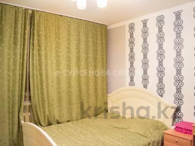 3-комнатная квартира, 76 м², 8/9 этаж, проспект Женис 17Б за 24.5 млн 〒 в Нур-Султане (Астана) — фото 14