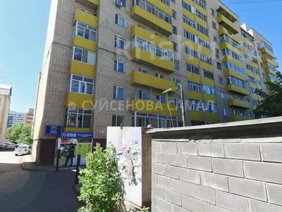 3-комнатная квартира, 76 м², 8/9 этаж, проспект Женис 17Б за 24.5 млн 〒 в Нур-Султане (Астана) — фото 19