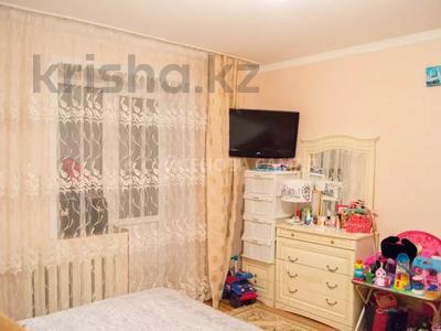 3-комнатная квартира, 76 м², 8/9 этаж, проспект Женис 17Б за 24.5 млн 〒 в Нур-Султане (Астана) — фото 2
