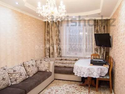 3-комнатная квартира, 76 м², 8/9 этаж, проспект Женис 17Б за 24.5 млн 〒 в Нур-Султане (Астана)