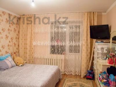 3-комнатная квартира, 76 м², 8/9 этаж, проспект Женис 17Б за 24.5 млн 〒 в Нур-Султане (Астана) — фото 4