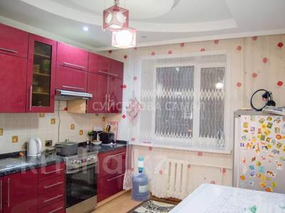 3-комнатная квартира, 76 м², 8/9 этаж, проспект Женис 17Б за 24.5 млн 〒 в Нур-Султане (Астана) — фото 5