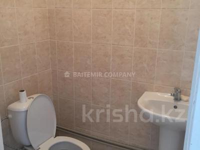 2-комнатная квартира, 62 м², 2/9 этаж, мкр Шугыла, Мкр. Шугыла за 25 млн 〒 в Алматы, Наурызбайский р-н