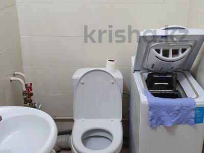 2-комнатная квартира, 67 м², 5/5 этаж, Болашак 46 за 18.2 млн 〒 в Талдыкоргане